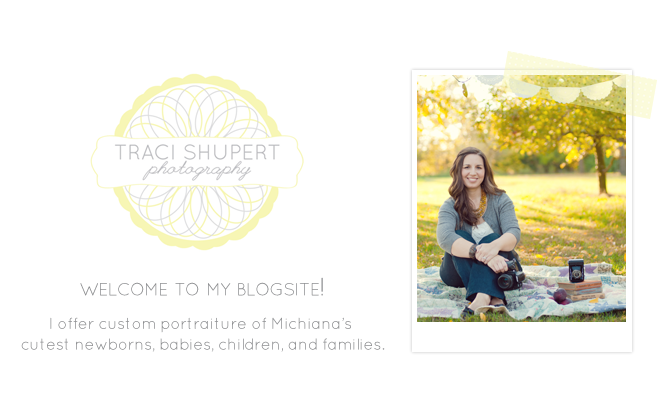 Traci Shupert Photography LLC bio picture
